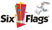 Sixflags