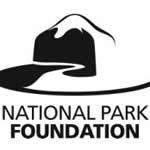 National-Park-Foundation