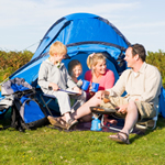 Family-camping-gear2