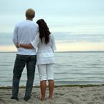 Delaware romance