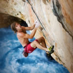 4 Chris Sharma